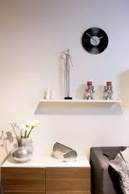 Modern Retro Home Decor by 13 Best Music Clocks Images On Pinterest Wall Clocks Spinning