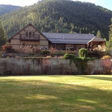 Top Powell River Vacation Rentals Vrbo by Top Blackfoot Valley Vacation Rentals Vrbo