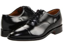 Most Comfortable Boat Shoes For Men 1940s Shoes For Men History And Buying Guide