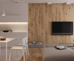 modern interior design for small homes small space interior design ideas
