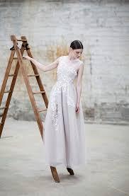Wedding Dress Designers An A Z Of Our Favourite Irish Bridal Designers Onefabday Com