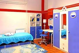 ranger une chambre chambre ranger faire une galerie photo comment ranger sa chambre