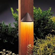 Backyard Light Post by The Best Deck Lighting Ideas For Your Backyard
