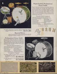 vintage snare drums online ludwig drum finishes vintage ludwig