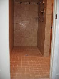 bathroom shower dimensions door walk in shower dimensions no door walk in shower dimensions
