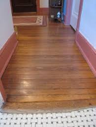 buffing re oiling wooden floor care floors