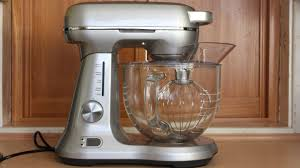 Black Tie Stand Mixer Electric Mixer Reviews Trusted Reviews