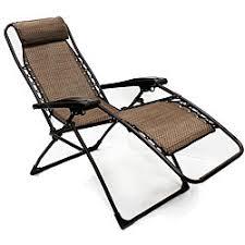 Gravity Chair Home Depot Patio Furniture Unique Outdoor Patio Furniture Costco Patio