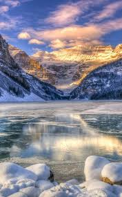35 best canada travel inspiration images on pinterest canada