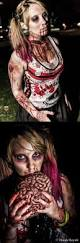178 best zombie images on pinterest zombie apocalypse funny