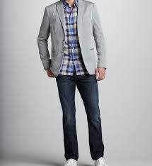 sport coat with jeans fit jpg