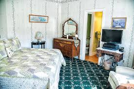 Washington Bed And Breakfast 360 678 5581 Coupeville Anchorage Inn Bnb Bed And Breakfast