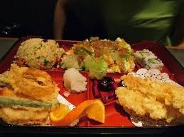 saké de cuisine join the hour at sushi sake japanese cuisine in tx 78759