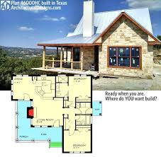 small country house plans small country home plans front tiny country house plans taihaosou com