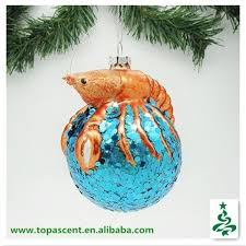 fish ornaments affordableochandyman