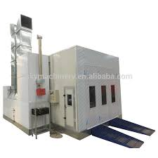 spray paint booth spray paint booth spray paint booth suppliers and manufacturers