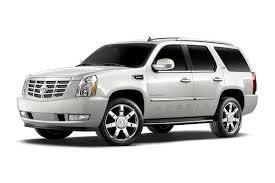 price of a cadillac escalade 2009 cadillac escalade hybrid overview cars com