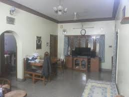4bhk house 4 bhk houses apartments for rent in vijayanagar bangalore rental
