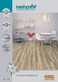 treppen laminat verlegen wohndesign 2017 interessant attraktive dekoration vinyl laminat
