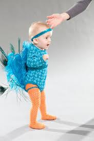 Infant Peacock Halloween Costume Creatively Christy Halloween Costumes Photos
