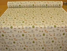Shabby Chic Upholstery Fabric Designer Upholstery Fabric Pale Seafoam Slubby Linen Fabric Lush