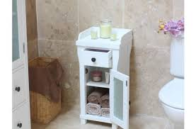 Cabinets For Bathrooms Small White Cabinet For Bathroom Clubnoma Com
