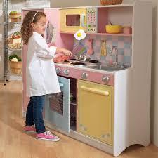 best wooden play kitchen kid u0027s presents pinterest wooden