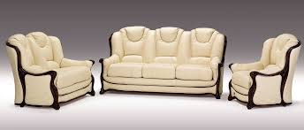 Full Living Room Furniture Sets by Visit Our Store In Hallandale Beach To Buy Classic Sofas