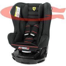 siege auto tournant isofix siege auto tournant isofix grossesse et bébé