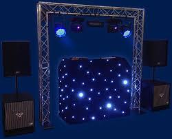 disco rental disco equipment hire norwich norfolk av projector rental norwich