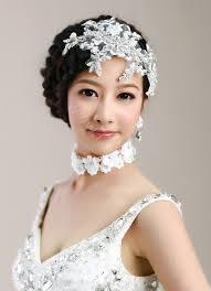 headpiece jewelry buy wholesale wedding jewelry lace pearl headpiece