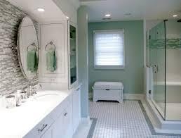 Subway Tile Bathroom Floor Ideas 162 Best Master Bath Ideas Images On Pinterest Bathroom Ideas
