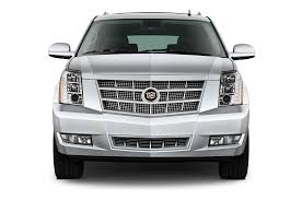2012 cadillac escalade reviews and rating motor trend