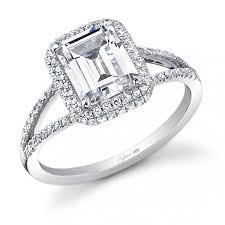 ring diamond wedding stylish idea diamond wedding ring wedding ideas