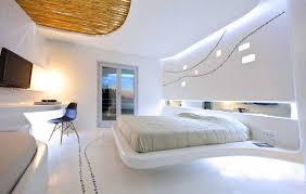 desain interior 5 tema atau konsep desain interior terbaik dan paling sering digunakan