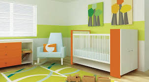 Baby Room Decor Ideas Modern Baby Room Ideas Photo 2 Beautiful Pictures Of Design