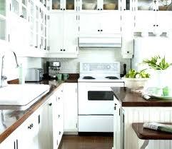 black kitchen appliances ideas kitchen appliances ideas kitchen appliances ideas kitchen design