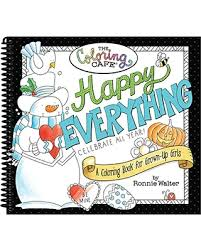 happy everything sale here s a great deal on happy everything