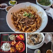 cuisine in kl best cheap food in kuala lumpur