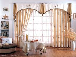 Swag Curtains For Living Room Curtain Swags Ideas Swag Curtains Plus Lace Swags For Windows Plus