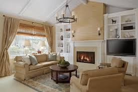 How To Arrange Living Room Furniture by Living Room Furniture Arrangement Arranging How To Make The Best