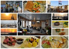 plats cuisin駸 weight watchers avis recently updated recently updated sunset grill seafood restaurant