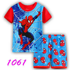 get cheap cotton childrens pyjamas aliexpress