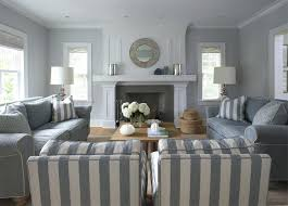 cheap gray living room sets grey furniture walls pinterest