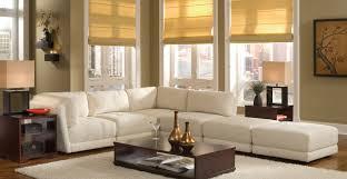 Livingroom Furniture Set Admiration Furniture Living Room Sets Sale Tags Living Room
