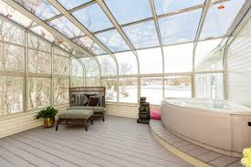 Modern Sunroom 75 Awesome Sunroom Design Ideas Digsdigs