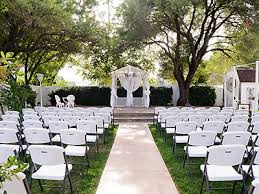 beautiful outdoor wedding venues fresno ca b57 on images selection