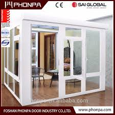 Sunroom Extension Designs Glass Extension Sunroom Glass Extension Sunroom Suppliers And