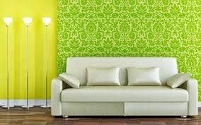 green latest wall paint texture designs for bed room u2014 decor