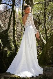 robe mari e robe marié le de la mode